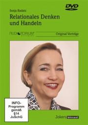 Radatz, Sonja: Relationales Denken und Handeln