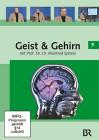 Spitzer, Manfred: Geist und Gehirn Teil IX