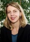Andresen, Sabine: Aktuelle Begriffe und Konzepte der Erziehungswissenschaft