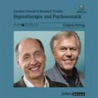 Schmidt, Gunther & Trenkle, Bernhard: Hypnotherapie und Psychosomatik
