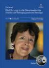 Jaeggi, Eva: Einführung in die Neurosenlehre - Ursachen und Vorbeugung psychischer Störungen