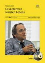 Allert, Tilman: Grundformen sozialen Lebens