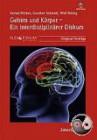 Hüther, Gerald / Schmidt, Gunther / Büntig, Wolf: Gehirn und Körper