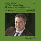 Gottwald, Franz-Theo: Die Ökonomie der Gabe - Wirtschaften mit Geist und Seele