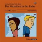 Cöllen, Michael / Holm, Ulla: Das Verzeihen in der Liebe