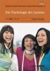 Schröder, Hartmut / Trenkle, Bernhard u.a.: Die Psychologie des Lachens