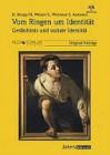 Keupp, Heiner / Welzer, H. / Wurmser, L. / Assmann, J.: Vom Ringen um Identität