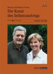 Fromm, Barbara und Michael: Die Kunst des Selbstcoachings
