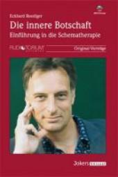 Roediger, Eckhard: Die innere Botschaft