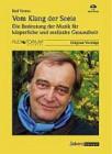 Verres, Rolf: Vom Klang der Seele
