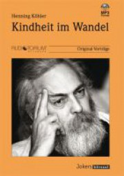 Köhler, Henning: Kindheit im Wandel