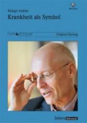 Dahlke, Rüdiger: Krankheit als Symbol