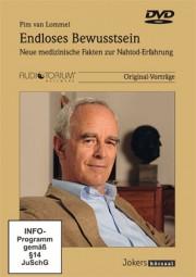 van Lommel, Pim / Mehne, Sabine: Endloses Bewusstsein