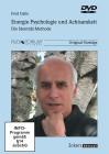 Gallo, Fred: Die Integration von Energiepsychologie und Achtsamkeit