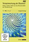 Roth, Gerhard/Merkel, Grischa/u. a.: Verantwortung als Illusion? Moral, Schuld, Strafe und das Mensc
