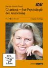 Schmidt-Tanger, Martina: Charisma - Zur Psychologie der Anziehung
