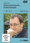Junker, Stefan: Einführung in die Hypnosystemische Psychosomatik