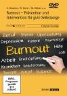 Benecke, Dorst, Hölzer u. a.: Burnout - Prävention und Intervention für gute Selbstsorge