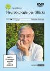 Hüther, Gerald: Neurobiologie des Glücks -