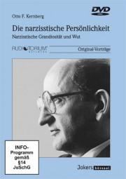Kernberg, Otto: Die narzisstische Persönlichkeit