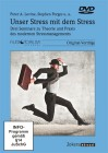Levine, Peter A./ Porges, S./ Bentzen, M.: Unser Stress mit dem Stress