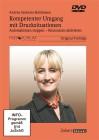 Szekeres-Haldimann, Andrea: Kompetenter Umgang mit Drucksituationen
