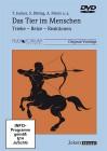 Junker T./ Döring S./ Peters A. u.a.: Das Tier im Menschen - Triebe, Reize, Reaktionen