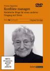Agazarian, Yvonne: Konflikte managen