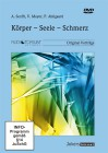 Senfft A., Meyer V., Abilgaard P.: Körper - Seele - Schmerz