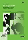 Isebaert, Luc: Ressourcenorientierte Therapie bei Sucht und Alkoholmissbrauch