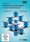 Ballreich, Rudi: Psychische Wandlungen in der Konfliktarbeit
