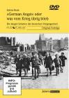 Bode, Sabine: German Angst oder was vom Krieg übrig blieb