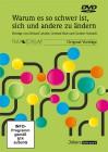 Lehofer, Michael / Roth, G. / Schmidt G.: Warum es so schwer ist, sich und andere zu ändern