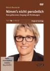 Wardetzki, Bärbel: Nimm's nicht persönlich
