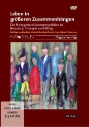 Schmidt, Gunther/Trenkle, B./Signer-Fischer, S./u.A.: Leben in größeren Zusammenhängen