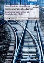 Schmidt, Gunther/Trenkle, B. -