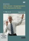 Grinder, Michael: Stilles Wissen - Gruppenprozesse über Körpersprache lenken (englisch / deutsch)