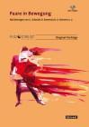 Schmidt, Gunther/Revenstorf, D./Clement, U. u. a.: Paare in Bewegung