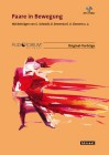 Schmidt, Gunther/Revenstorf, D./Clement, U./u. a.: Paare in Bewegung