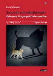 Wardetzki, Bärbel: Souverän und selbstbewusst