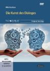 Kashtan, Miki: Die Kunst des Dialoges