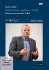 Spitzer, Manfred: Soziale Neurowissenschaft