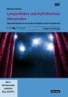 Bohne, Michael: Lampenfieber und Auftrittsstress überwinden