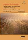Kast, V./Fredrickson, B./u.a.: Aspekte der Resonanz