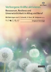 Schmidt, Gunther/Kast, V./Seligmann, M./u.a.: Verborgene Kräfte aktivieren