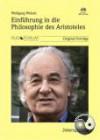 Welsch, Wolfgang: Einführung in die Philosophie des Aristoteles