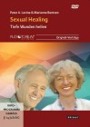 Levine, Peter A. / Bentzen, M.: Sexual Healing - Tiefe Wunden heilen