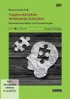 van der Kolk, Bessel: Trauma und Gehirn