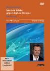 Spitzer, Manfred: Mentale Stärke gegen Digitale Demenz