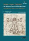 Reddemann, Luise u.a.: Neugier - Freude - Exploration: Der optimierte Mensch und das gute Leben